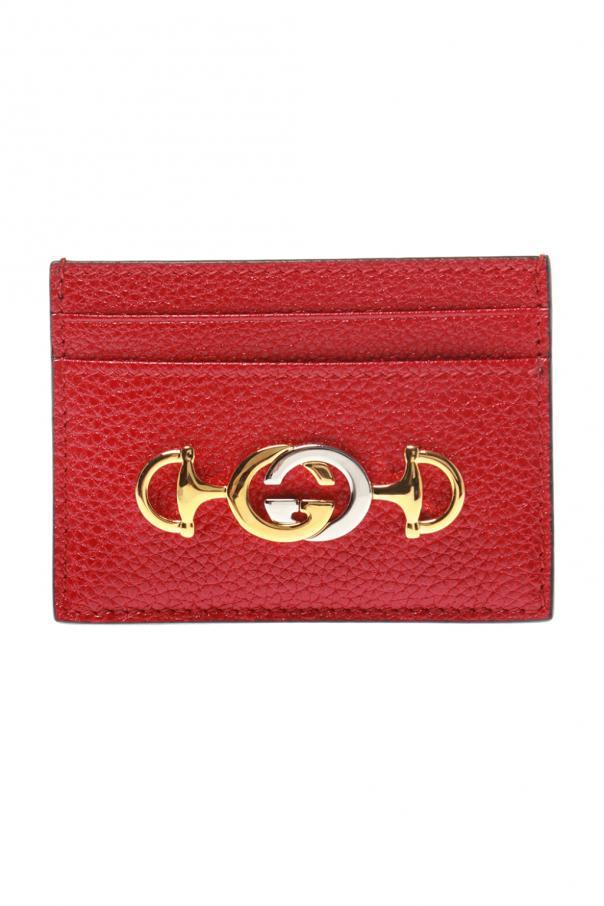 a4bbfbb22a6d Branded card case Gucci - Vitkac shop online