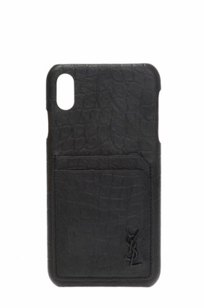 f118c0dcdfe8 Men's phone cases, stylish iphone covers – Vitkac shop online