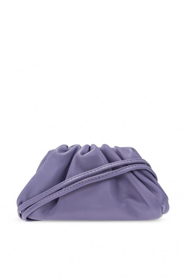 Bottega Veneta Strapped coin purse