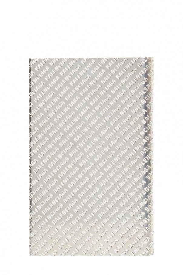 Business Card Case by Balenciaga
