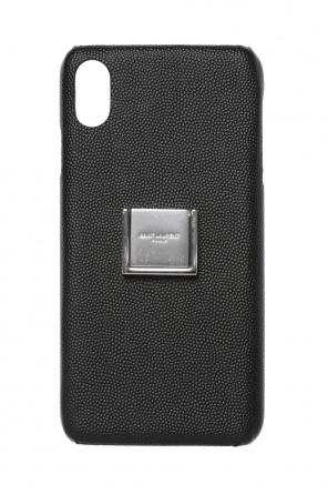 a7f2891dd6 Men's phone cases, stylish iphone covers – Vitkac shop online