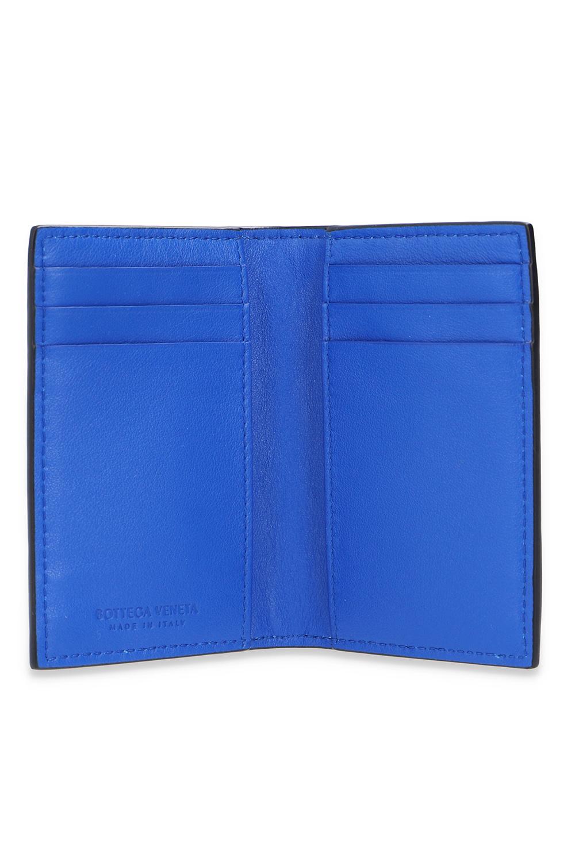 Bottega Veneta Leather wallet