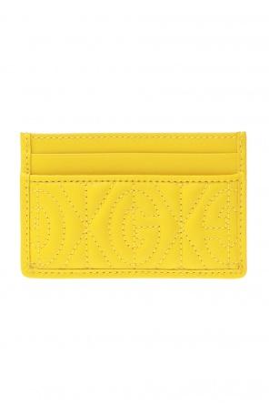 Card holder od Gucci
