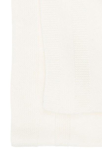 Stella McCartney Kids Embroidered blanket