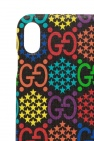 Gucci 'Psychedelic' collection