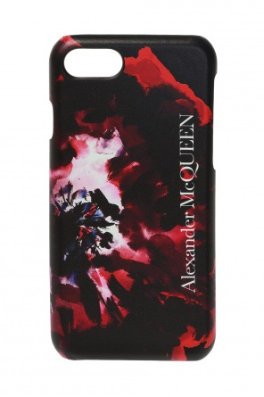 Iphone 7/8 case od Alexander McQueen