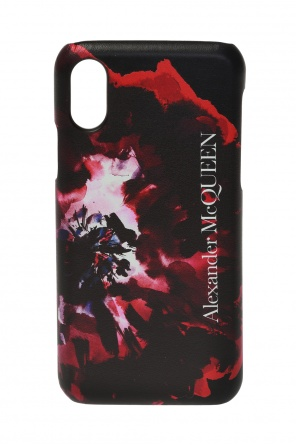Iphone x/xs case od Alexander McQueen