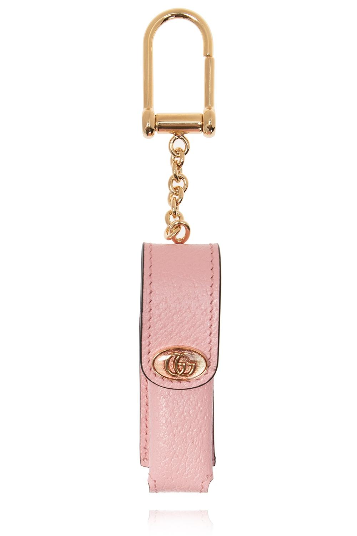 Gucci Lipstick case