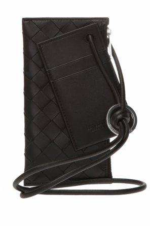 Pouch & card case od Bottega Veneta