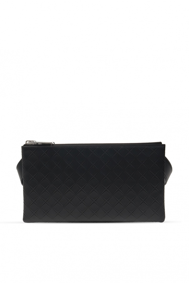 Bottega Veneta Set of detachable pouches