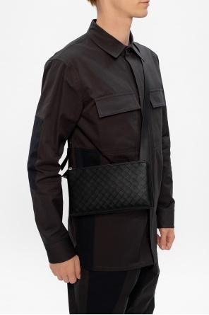 Set of detachable pouches od Bottega Veneta