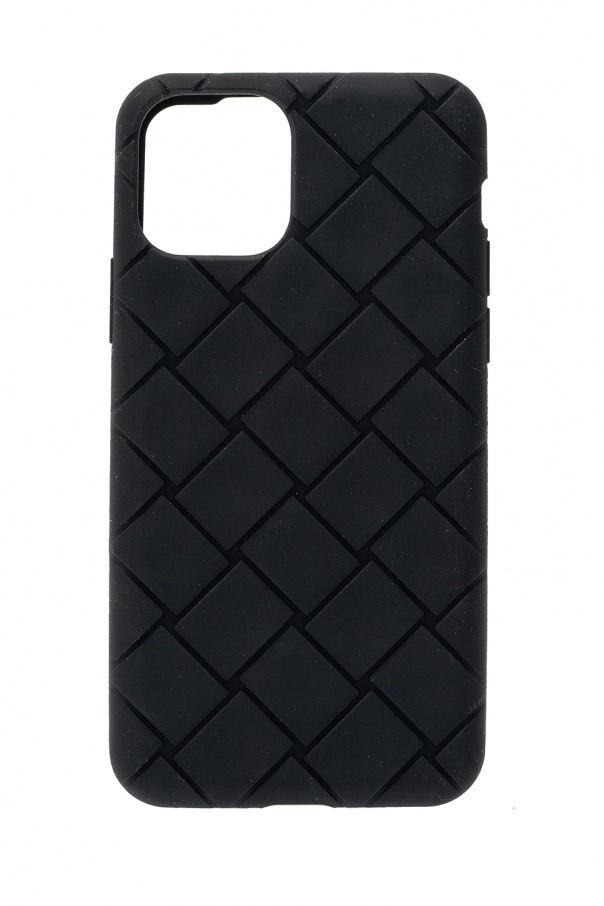 Bottega Veneta iPhone 11 Pro case