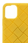 Bottega Veneta Etui na iPhone 11 Pro