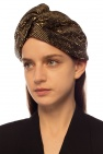 Gucci Headband with sequins