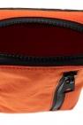 Bottega Veneta Strapped pouch