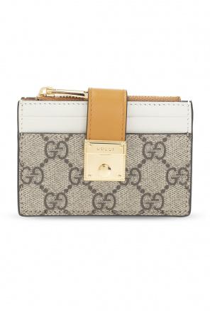 Card case od Gucci