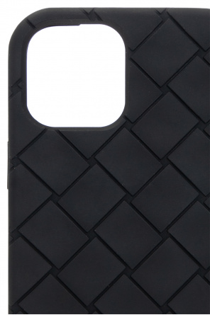 Iphone 12 pro max case od Bottega Veneta