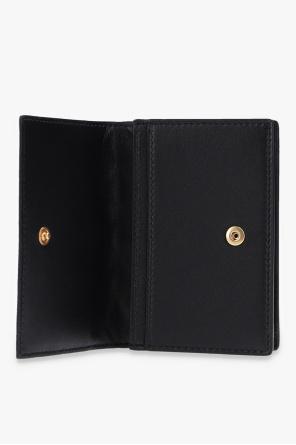 Card holder od Bottega Veneta