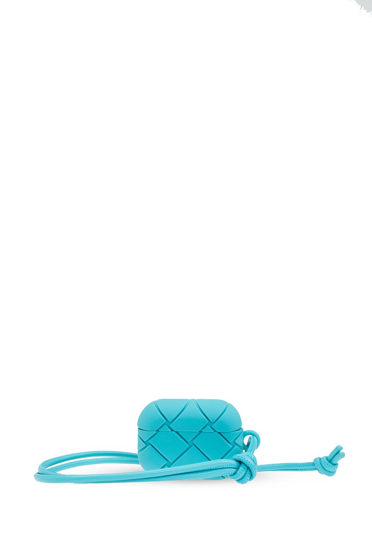 Bottega Veneta AirPods Pro耳机保护套