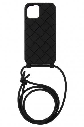 Iphone 12 pro case od Bottega Veneta