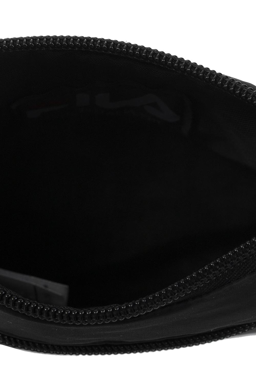 Fila 品牌腰包