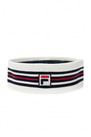 Logo headband od Fila