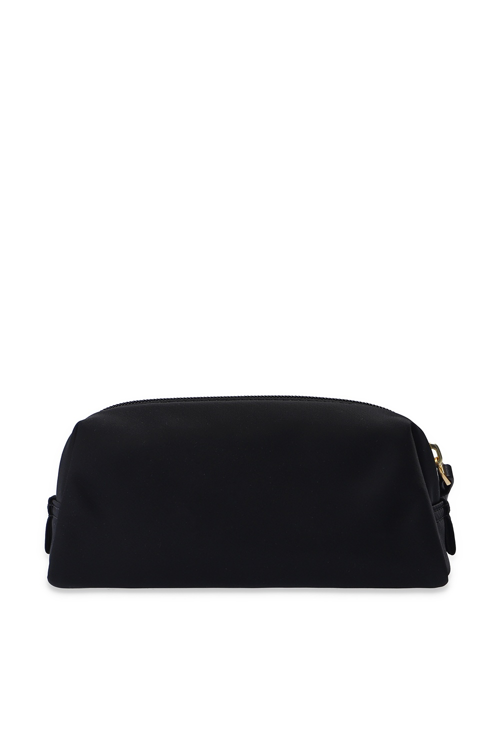 Tory Burch Branded wash bag