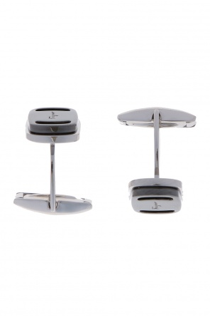 Cuff links od Salvatore Ferragamo