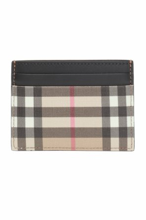Card case od Burberry