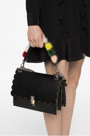 Short bag strap od Fendi