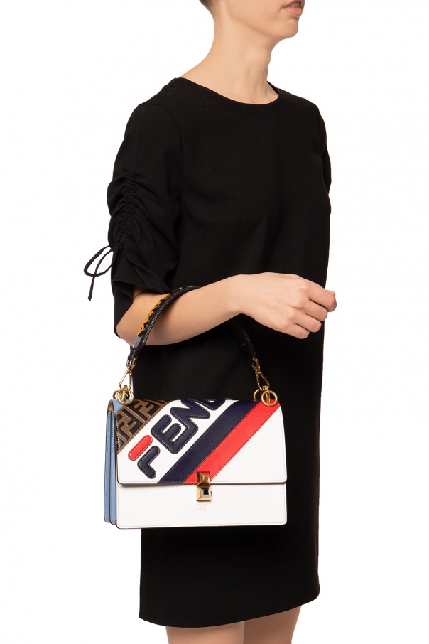 Bag handle od Fendi