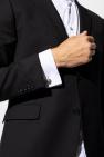 Lanvin Metal cufflinks