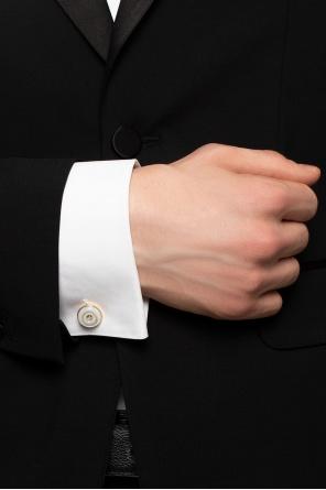 袖扣 od Lanvin