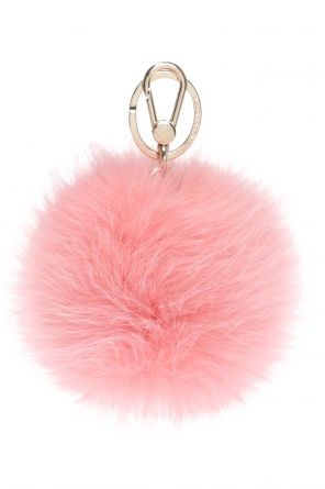 Fur key ring od Furla