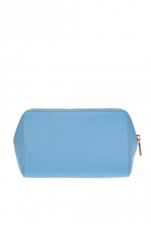 Pouch three-pack od Furla