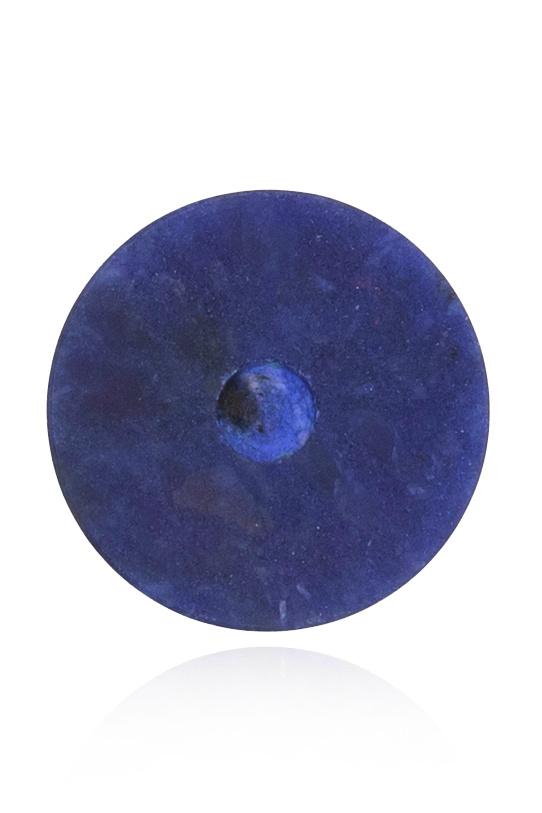 Lanvin Cufflink stone