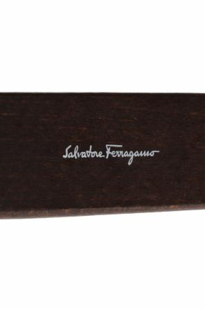 Shoe brush od Salvatore Ferragamo