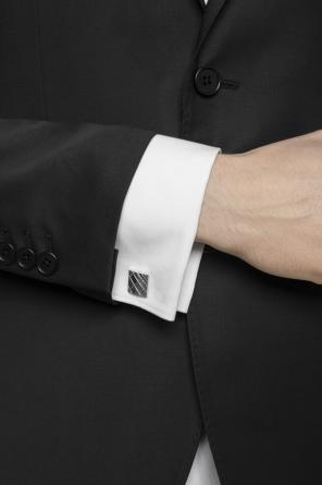 Cuff links od Lanvin