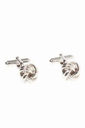 ac49449a3 Cufflinks with decorative shape od Lanvin Cufflinks with decorative shape  od Lanvin