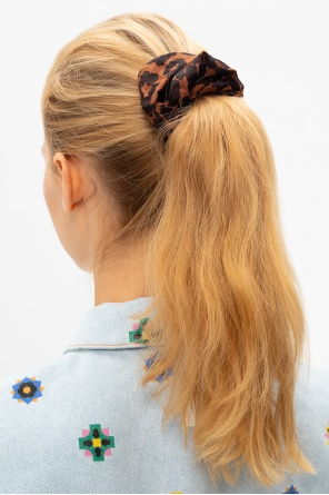 Hair band od Ganni