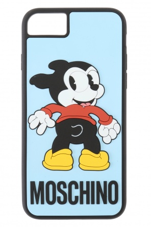 Iphone 6/6s/7 case od Moschino