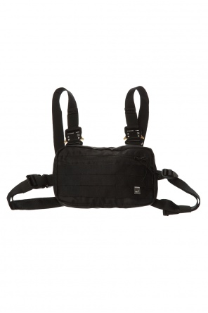 Bag on adjustable braces od 1017 ALYX 9SM