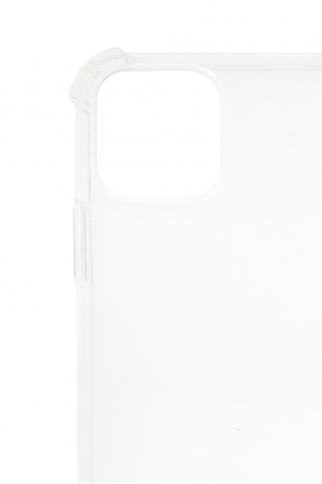 Iphone 11 pro case od 1017 ALYX 9SM