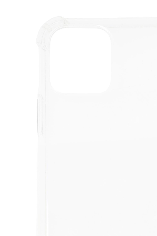 1017 ALYX 9SM iPhone 11 Pro case