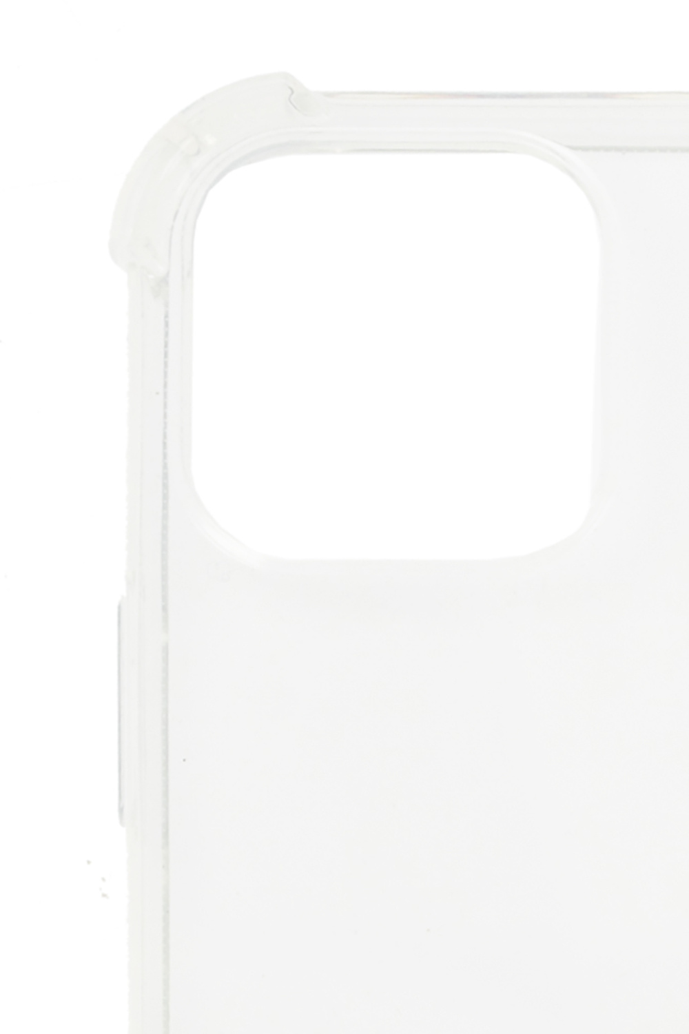 1017 ALYX 9SM iPhone 12 case with strap