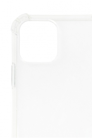 Iphone 12 case od 1017 ALYX 9SM