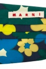 Marni Mask with logo