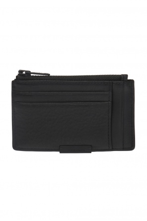 'astor' card case od AllSaints