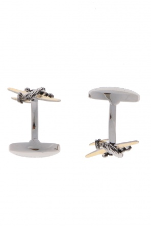 Cuff links od Paul Smith