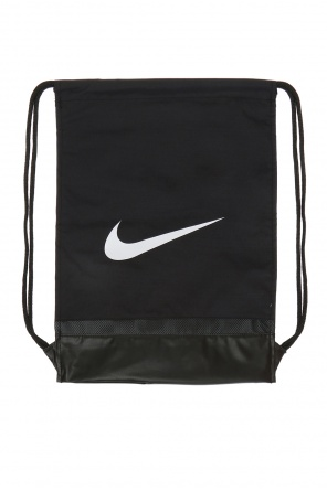 Logo backpack od Nike